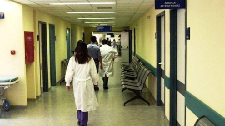 Συναγερμός στην Πρέβεζα: Θετική νοσηλεύτρια στο νοσοκομείο της πόλης