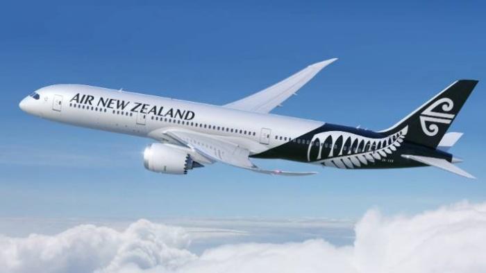 Νέα Ζηλανδία: Αεροπορική εταιρεία προσφέρει «πτήσεις στο άγνωστο» για να δελεάσει ταξιδιώτες