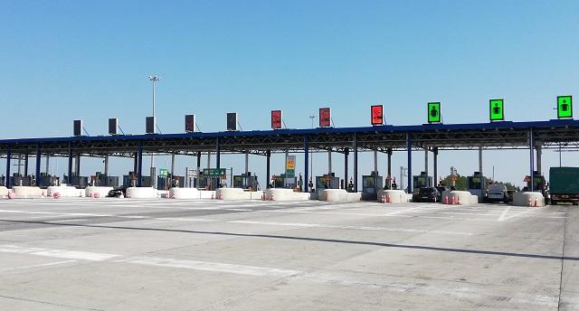 Προνόμια και εκπτώσεις με τον πομποδέκτη eway από την Αυτοκινητόδρομος Αιγαίου