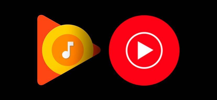 Η Google «θυσίασε» δημοφιλή εφαρμογή - Τι θα κάνουν από εδώ και πέρα οι χρήστες