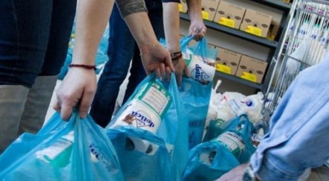 Νέα πρωτοβουλία στήριξης των πλημμυροπαθών στην Καρδίτσα