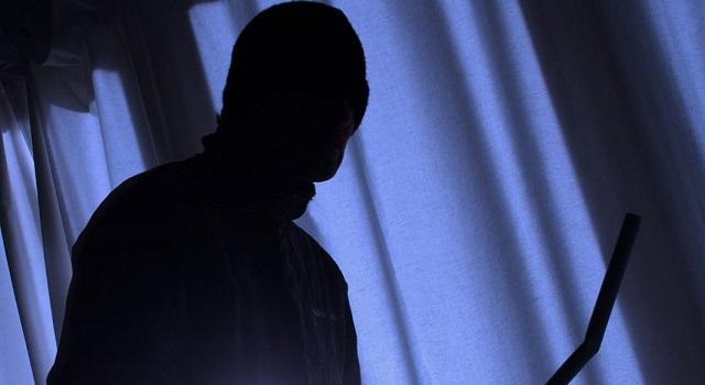 Εξιχνιάστηκαν μετά από δύο χρόνια 8 περιπτώσεις κλοπής από σπίτια στη Λάρισα