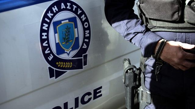 Καταζητούμενος για δολοφονία με... 26 καταδίκες συνελήφθη στη Λάρισα