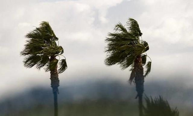 Λιμεναρχείο Βόλου: Βροχές και δυνατοί άνεμοι στη Θεσσαλία