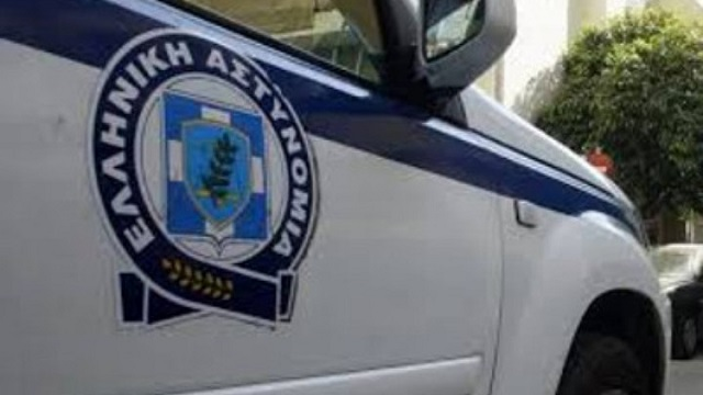 Μεγάλες ποσότητες ναρκωτικών κατασχέθηκαν τον Οκτώβριο στη Θεσσαλία