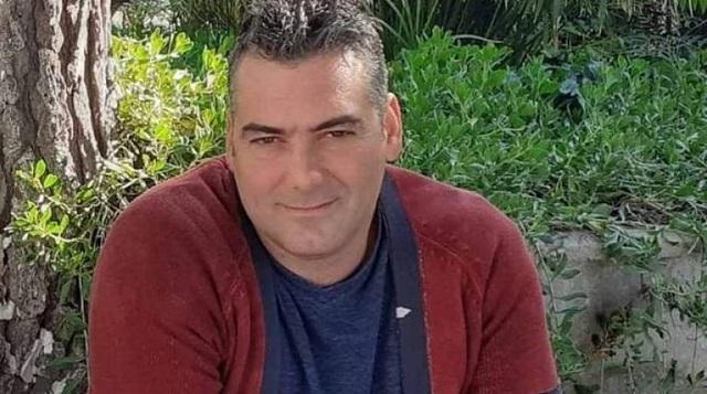 Τραγωδία στην Πάτρα: Πέθανε μέσα στην πισίνα ο βετεράνος αθλητής του πόλο Κώστας Αντίοχος