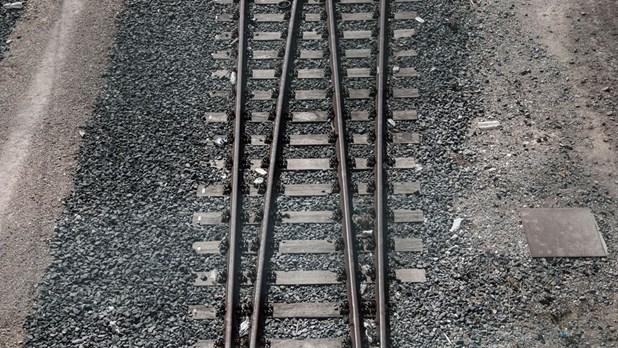 Η ΤΡΑΙΝΟΣΕ τροποποιεί τα δρομολόγιά της σε όλο το σιδηροδρομικό δίκτυο λόγω lockdown