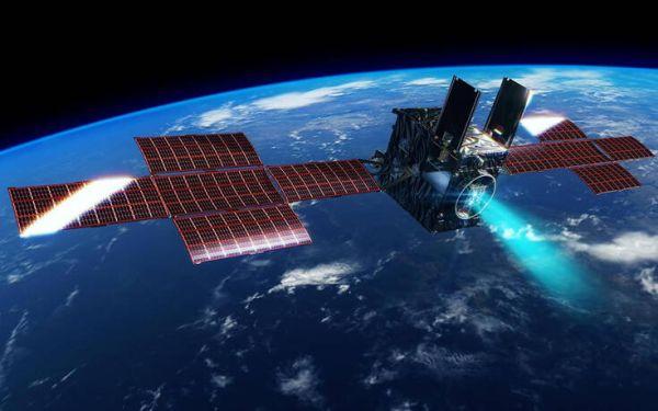Η Ευρώπη έδωσε το «πράσινο φως» για την κατασκευή του διαστημικού τηλεσκοπίου αναζήτησης εξωπλανητών Ariel