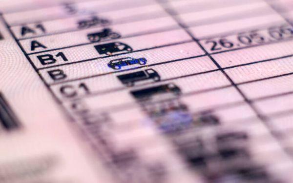 Εξετάζεται η διεύρυνση του ωραρίου για τις εξετάσεις των θεωρητικών μαθημάτων στις σχολές οδηγών