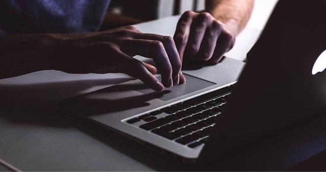 Διαδικτυακό σεμινάριο 24 ωρών με θέμα «Βασικές γνώσεις Word, Excel και Access»