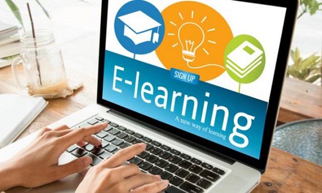 Τηλεκπαίδευση: Πρεμιέρα με προβλήματα στο Webex για δημοτικά και νηπιαγωγεία