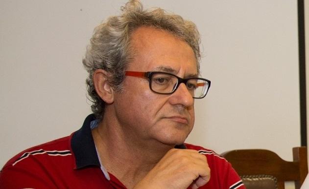 Μαζί με τον Αλ. Τσίπρα