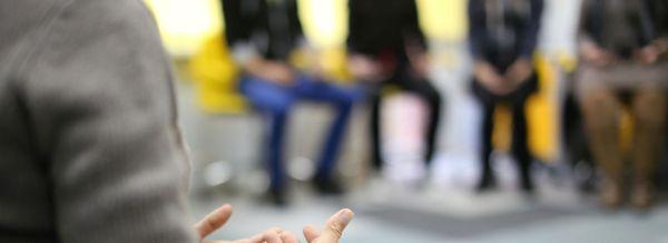 Στο ναδίρ η ψυχολογία φοιτητών ~ Ανατροπή της φοιτητικής ζωής εξαιτίας της καραντίνας