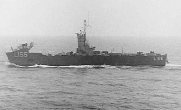 Ναυάγια πλοίων του Πολεμικού Ναυτικού  (ΜΕΡΟΣ Β')
