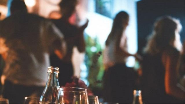 Πήλιο: Ζηλιάρης πρώην καλεσμένης «πρόδωσε» κορονοπάρτι σε βίλα