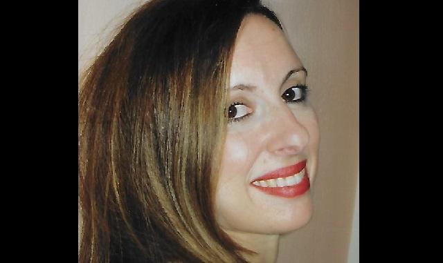 Βαρύ πένθος στον Βόλο για τον θάνατο 41χρονης