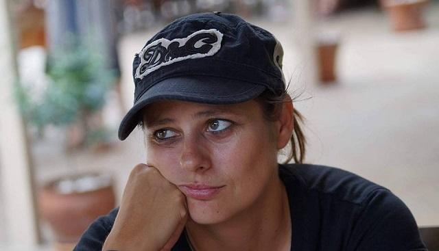 Θύμα απατεώνων η προπονήτρια της Νίκης Βόλου