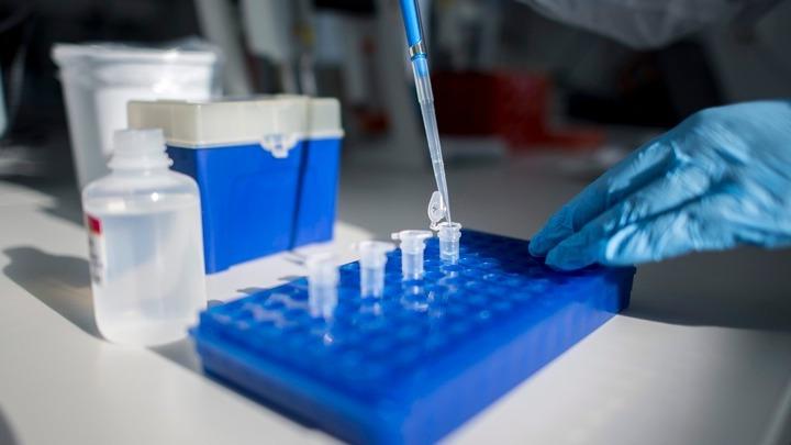 Πότε το μοριακό τεστ για κορονοϊό είναι πιθανότερο να βγει ψευδώς αρνητικό