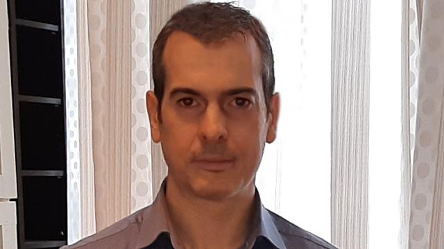 Ένας Έλληνας ο νέος επικεφαλής Ψηφιακών Λύσεων του Ευρωπαϊκού CDC