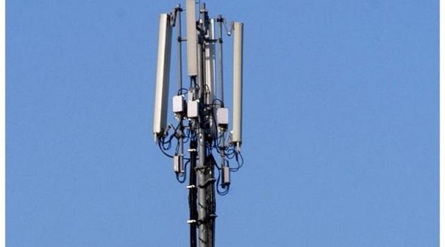 Ξεσηκωμός στον Ριζόμυλο για κεραία κινητής τηλεφωνίας