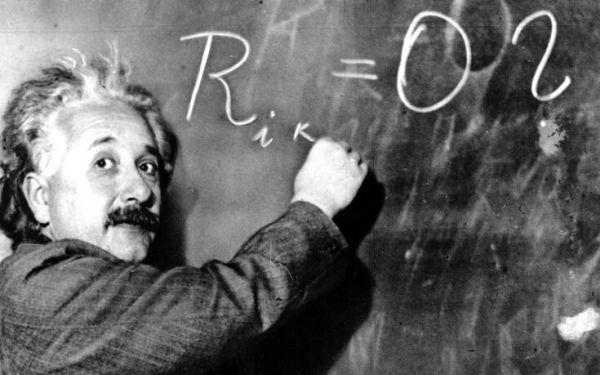 Πώς ο Αϊνστάιν επηρέασε την εμφάνιση του Γιόντα