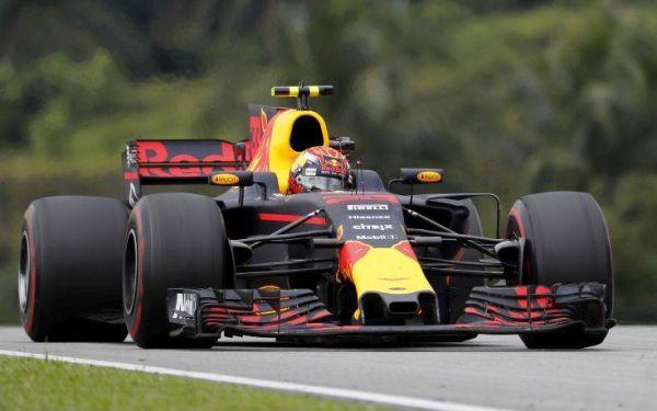Formula 1: Ο Φερστάπεν πήρε την pole position στο Άμπου Ντάμπι