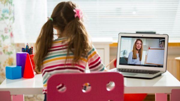 Ανοιχτές οι Κοινότητες για την τηλεκπαίδευση μαθητών