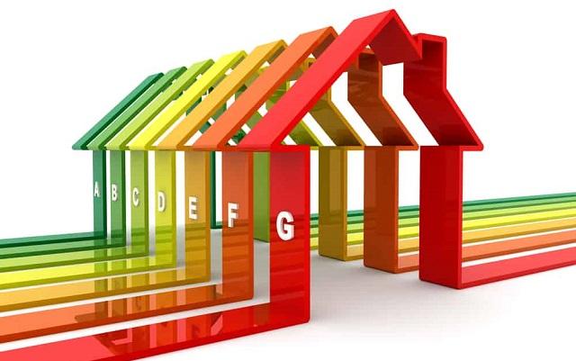 Αναστάτωση στα γραφεία κτηματομεσιτών του Βόλου για το πιστοποιητικό ενεργειακής απόδοσης