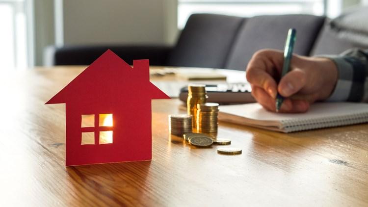 Ακίνητα: 5 αλλαγές σε φόρους και ενοίκια το 2021