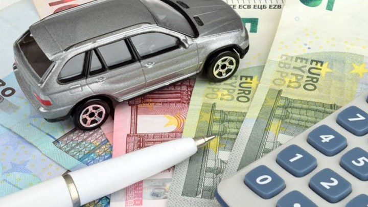 Αγορά αυτοκινήτου: Ποιοι θα πληρώνουν τα νέα μειωμένα τέλη κυκλοφορίας - Παραδείγματα