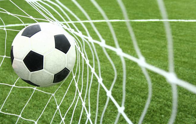 Νέος χλοοτάπητας θα τοποθετηθεί στο γήπεδο της Ανω Γατζέας