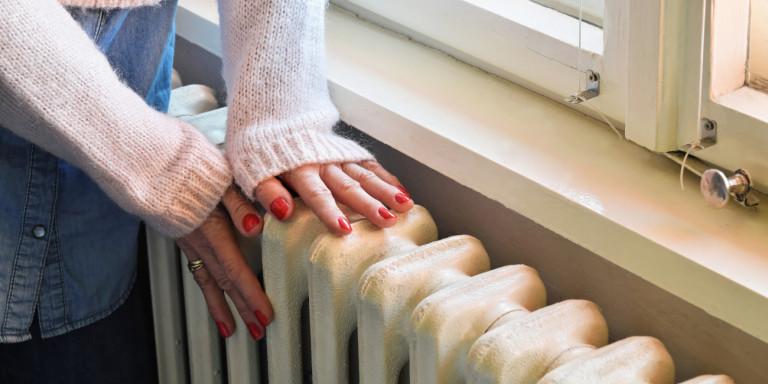 Τελευταίο «καμπανάκι» για το επίδομα θέρμανσης: Λήγει η προθεσμία -Πάνω από 620.000 οι αιτήσεις