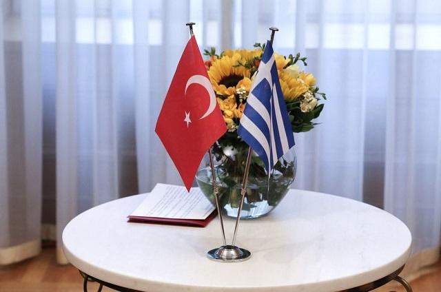 Ξεκινούν οι διερευνητικές επαφές Ελλάδας – Τουρκίας στις 25 Ιανουαρίου