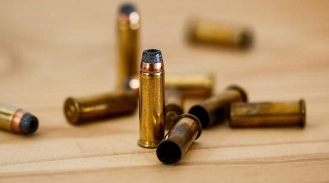 Κρήτη: Βγήκαν πιστόλια στο... μαντρί -Βροχή από σφαίρες για να λύσουν τις διαφορές τους