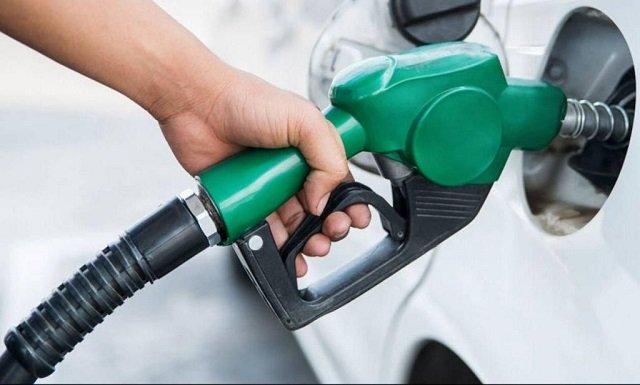 Εντοπίστηκε κύκλωμα νοθείας βενζίνης: Το κόλπο με την «έξυπνη φόρμουλα»