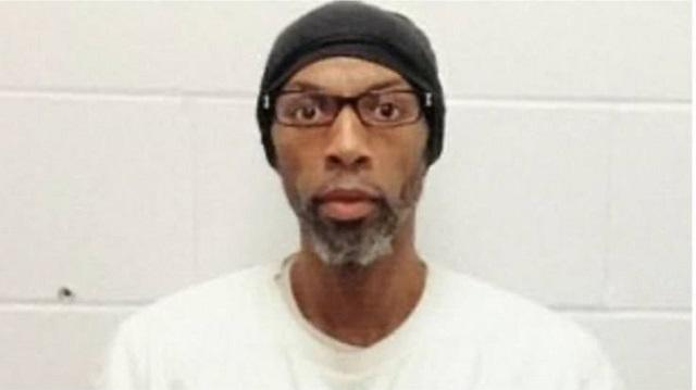 ΗΠΑ: Εκτελέστηκε ο Ντάστιν Χιγκς -Πραγματοποιήθηκε η 13η και τελευταία εκτέλεση