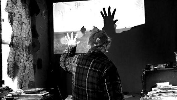 Ταινιοθήκη Θεσσαλονίκης: Αφιέρωμα στο συναρπαστικό κόσμο της φωτογραφίας