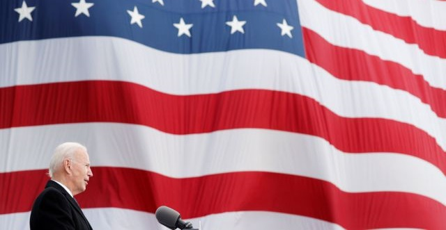Όλοι οι άνθρωποι του νέου προέδρου των ΗΠΑ: Ποιοι θα στελεχώσουν την κυβέρνηση