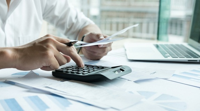 Νέο πρόγραμμα στήριξης επιχειρήσεων: Πώς θα αποζημιωθείτε για τις δαπάνες -Παραδείγματα