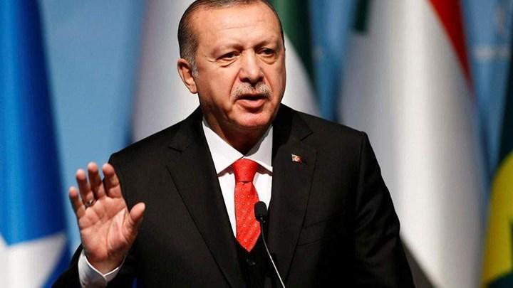 Έξαλλος ο Ερντογάν με τη Volkswagen: Γιατί έδωσε εντολή να αποσυρθούν κρατικά μοντέλα της εταιρείας
