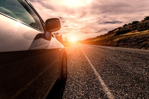 Ασφάλιστρα αυτοκινήτου: Ποιες περιοχές της Αττικής έχουν τα ακριβότερα