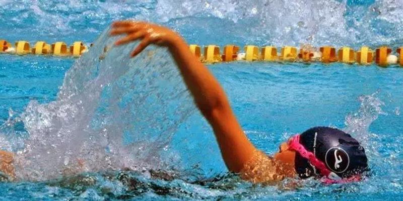 Γερμανία: Κολυμβήτριες κατήγγειλαν γνωστό προπονητή για σεξουαλική κακοποίηση και παρενόχληση