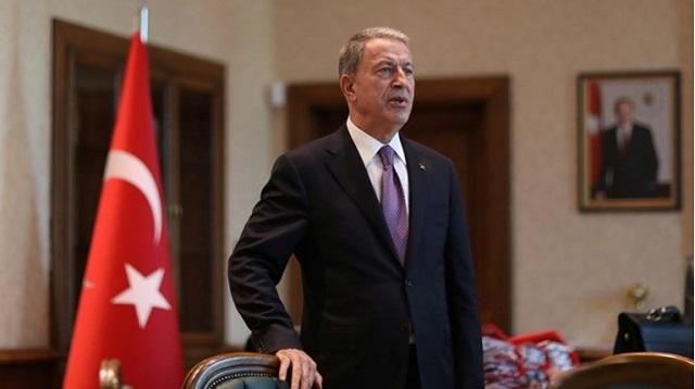 Νέα πρόκληση Ακάρ: Η Ελλάδα δεν φέρεται σαν καλός γείτονας– Θα προστατεύσουμε τη «Γαλάζια Πατρίδα»