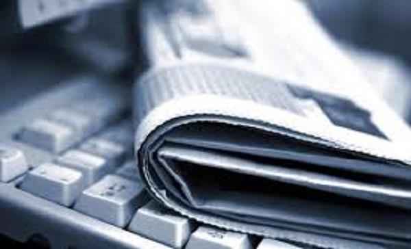 Κερδίζει τη «μάχη» για τη διαφάνεια στις δημοσιεύσεις ο επαρχιακός Τύπος