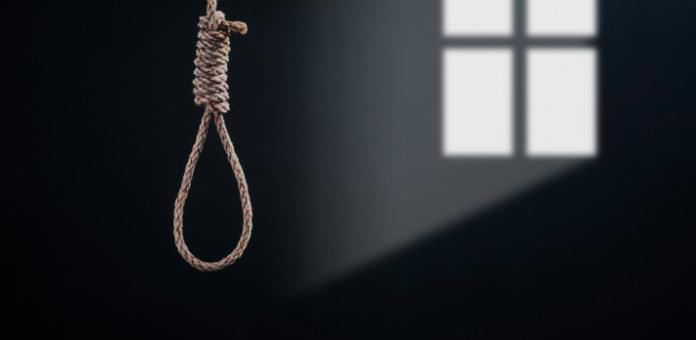 Κερατσίνι : Κρεμασμένος στο σπίτι του βρέθηκε 15χρονος