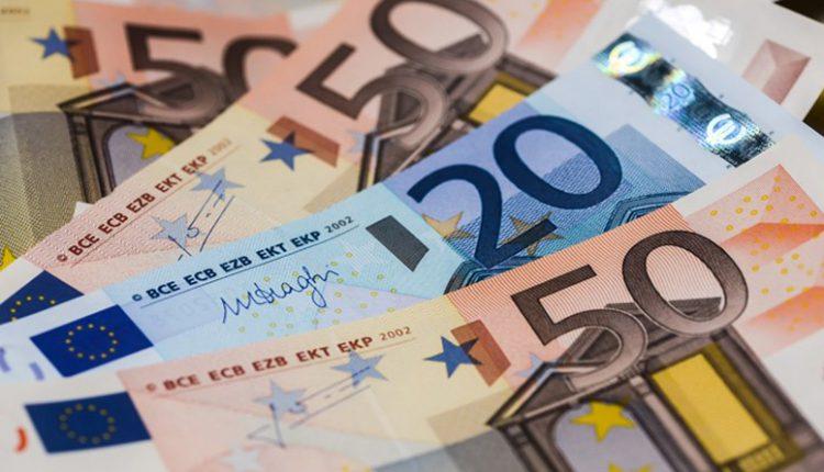 Λιανεμπόριο: Επιδότηση 3.000 ευρώ ανά επιχείρηση και 1.000 ευρώ ανά εργαζόμενο - Ποιους αφορά