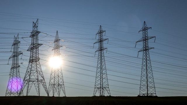 Πέντε μοναχές μπλόκαραν έργο ενεργειακής αναβάθμισης