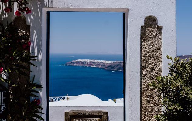 Αυτά είναι τα ελληνικά νησιά που χαρακτηρίζονται «Covid free»