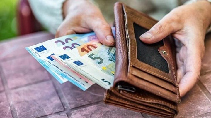 Αναδρομικά κληρονόμων: Στις 10 Μαρτίου οι πληρωμές