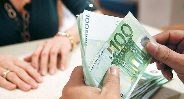 Πασχαλινό bonus 600 εκατ. ευρώ σε 100.000 συνταξιούχους -Ξεκίνησαν οι αιτήσεις